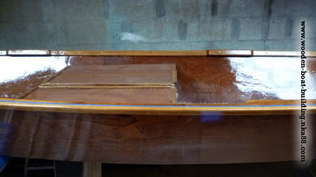 plywood-deck-wood-boat-free-boat-plans-6_xs.jpg