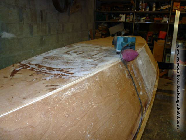 fishing boat plans plywood storer wood plywood boat plans welcome ...